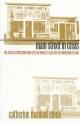 Main Street in Crisis - Catherine McNicol Stock