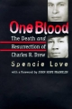 One Blood - Spencie Love
