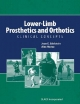 Lower-Limb Prosthetics and Orthotics