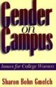 Gender on Campus - Sharon Gmelch