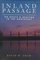 Inland Passage - David W. Shaw