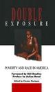 Double Exposure - Jean M. Hartman; Samuel D. Bradley; Julian Bond