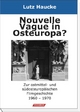 Nouvelle Vague in Osteuropa? - Lutz Haucke