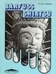 Barfuss-Shiatsu