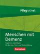 Pflegiothek / Menschen mit Demenz begleiten und pflegen