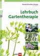 Lehrbuch Gartenthera..