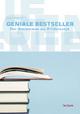 Geniale Bestseller - David Wieblitz