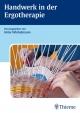 Handwerk in der Ergotherapie