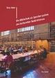 Die Bibliothek als Speichersystem des kulturellen Gedächtnisses - Tanja Heber
