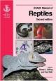 BSAVA Manual of Reptiles