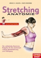 Stretching Anatomie