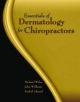 Essentials of Dermatology for Chiropractors