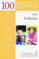 100 Questions and Answers About Arthritis