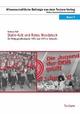 Stalin-Kult und Rotes Woodstock - Andreas Ruhl