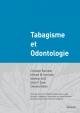 Tabagisme et Odontologie - Christoph Ramseier; Michael Bornstein; Matthias Krüll; Ulrich Saxer; Clemens Walter