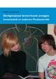 Denkprozesse lernwirksam anregen - Sascha Ziegelbauer