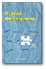 Übungsbuch Hirnleist..