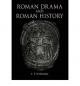 Roman Drama and Roman History - T. P. Wiseman