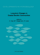 Long-Term Changes in Coastal Benthic Communities - C. H. R. Heip; B.F. Keegan; J. R. Lewis
