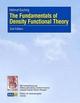 The Fundamentals of Density Functional Theory - Helmut Eschrig