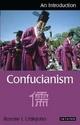 Confucianism - Ronnie L. Littlejohn