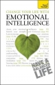 Change Your Life With Emotional Intelligence - Christine Wilding