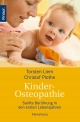 Kinder-Osteopathie