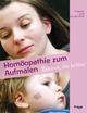 Homöopathie zum Aufmalen