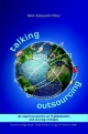 Talking Outsourcing