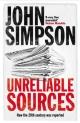 Unreliable Sources