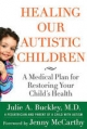 Healing Our Autistic Children