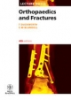Lecture Notes: Orthopaedics and Fractures