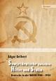 Sowjetdeutsche zwischen Hitler und Stalin - Edgar Deibert