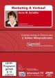 Empfehlungsmarketing - Anne M. Schüller