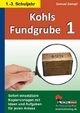 Kohls Fundgrube 1 (1.-3. Schuljahr) - Samuel Zwingli