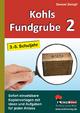 Kohls Fundgrube 2 (3.-5. Schuljahr) - Samuel Zwingli