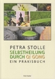 Selbstheilung durch Qi Gong
