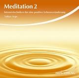 Meditation 2 - Inten..