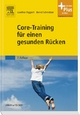 Core-Training für einen gesunden Rücken