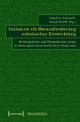 Inklusion als Herausforderung schulischer Entwicklung - Joachim Schwohl;  Tanja Sturm