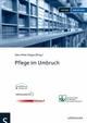 Pflege im Umbruch - Hans-Peter Hoppe