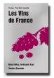 Swiss Pocket Guide: Les vins de France - Hans Bättig; Thomas Gromann; Ferdinand Mayr