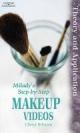 Step-By-Step Makeup DVD Series
