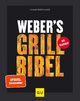 9783833818639 - Jamie Purviance: Weber's Grillbibel - Buch
