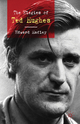 The Elegies of Ted Hughes E. Hadley Author