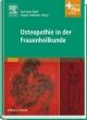 Osteopathie in der F..