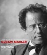 Gustav Mahler und Wien - Reinhold Kubik