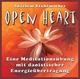 Open Heart - Hilmar Hajek