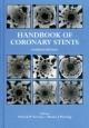 Handbook of Coronary Stents, Fourth Edition