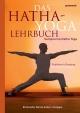 Das Hatha-Yoga Lehrbuch